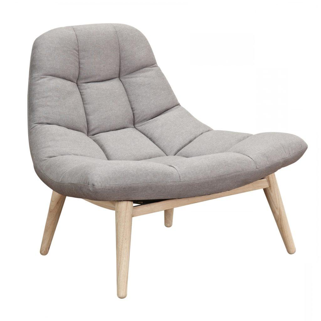 Chaise Scandinave Confortable Boutique Gain De Place Fr