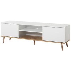 meuble tv conforama scandinave boutique gain de. Black Bedroom Furniture Sets. Home Design Ideas