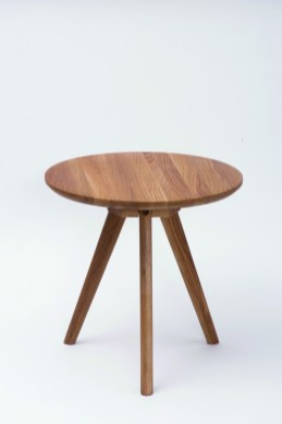 Boutique Table Monoprix De Gain Scandinave yOm8nNwv0
