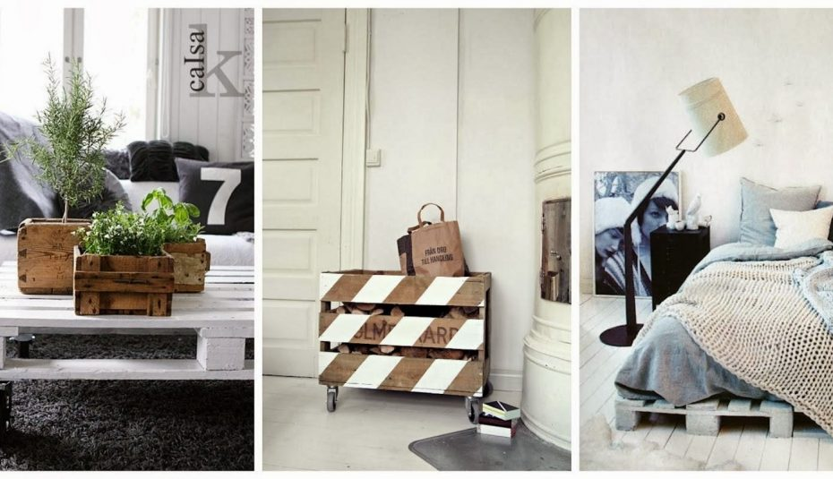 Site Meuble Scandinave Boutique Gain De Place Fr