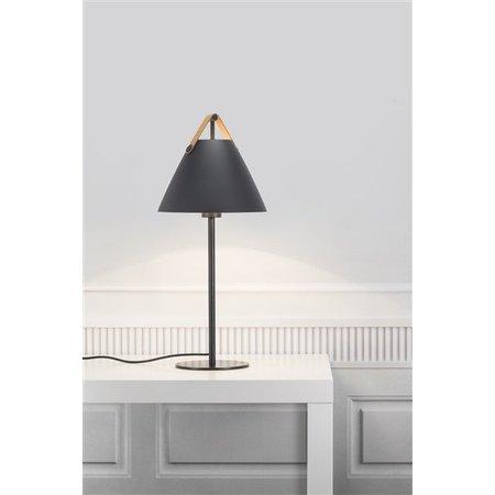 Lampes de table style scandinave