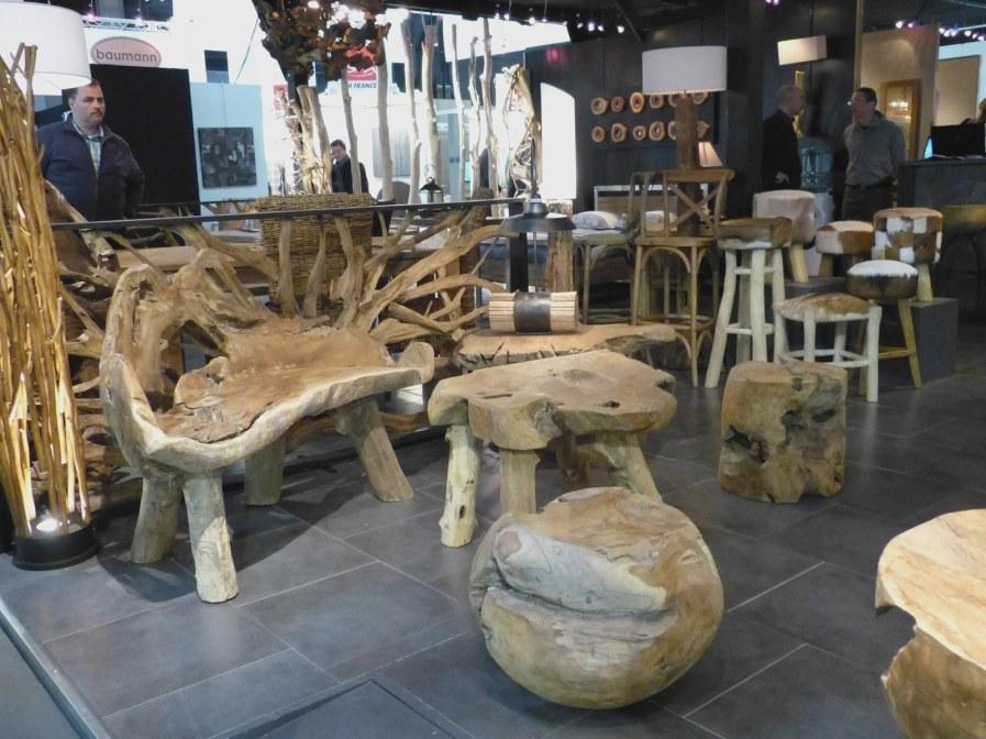 Magasin Meuble Scandinave Rouen Boutique Gain De Place Fr