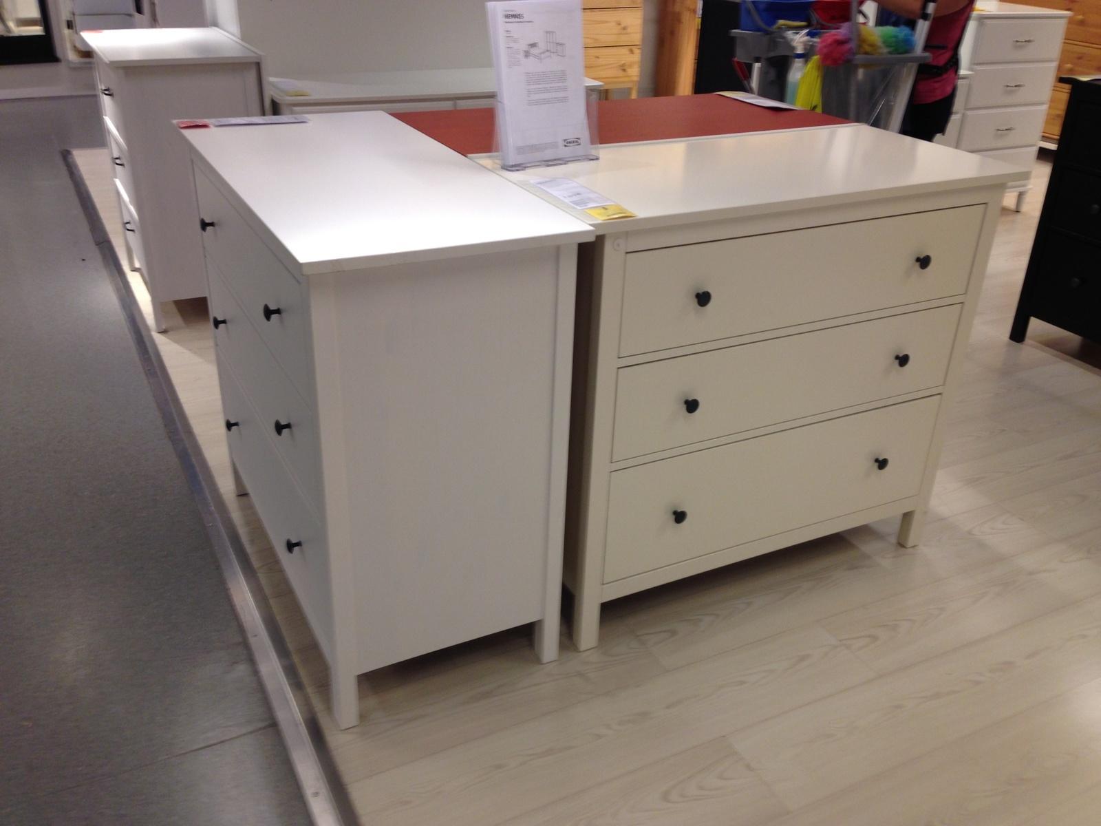 Pied De Meuble Scandinave Ikea Boutique Gain De Place Fr