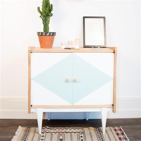 rouleau adh sif pour meuble scandinave boutique gain de. Black Bedroom Furniture Sets. Home Design Ideas