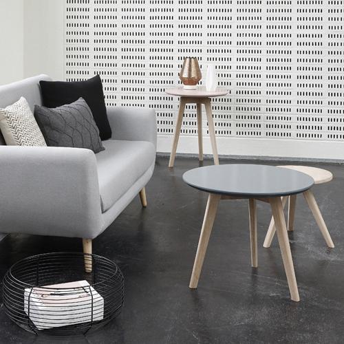 De Table Basse Moderne Scandinave Gain Boutique j3q5AR4cL