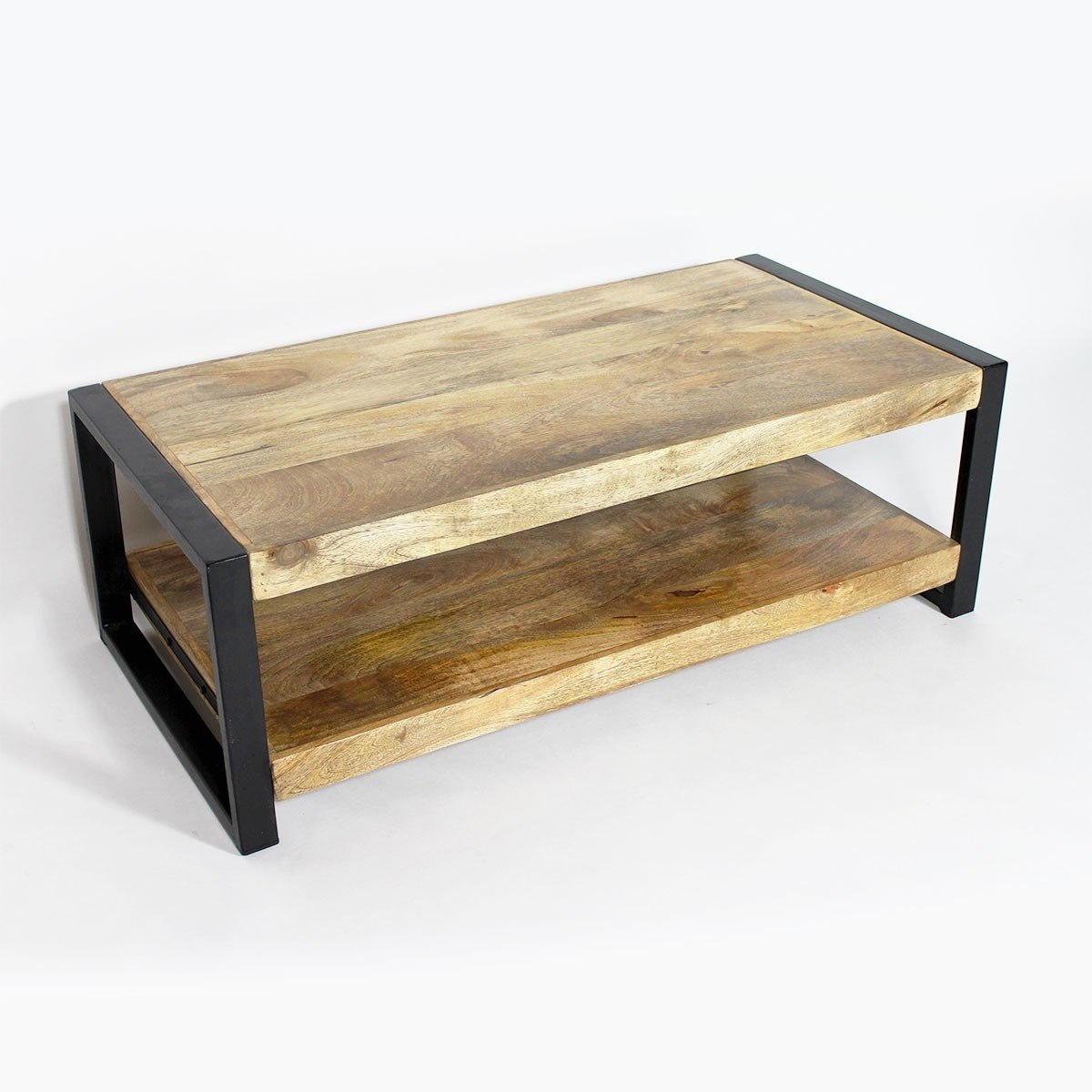 Table Ronde Scandinave Le Bon Coin Boutique Gain De Place Fr