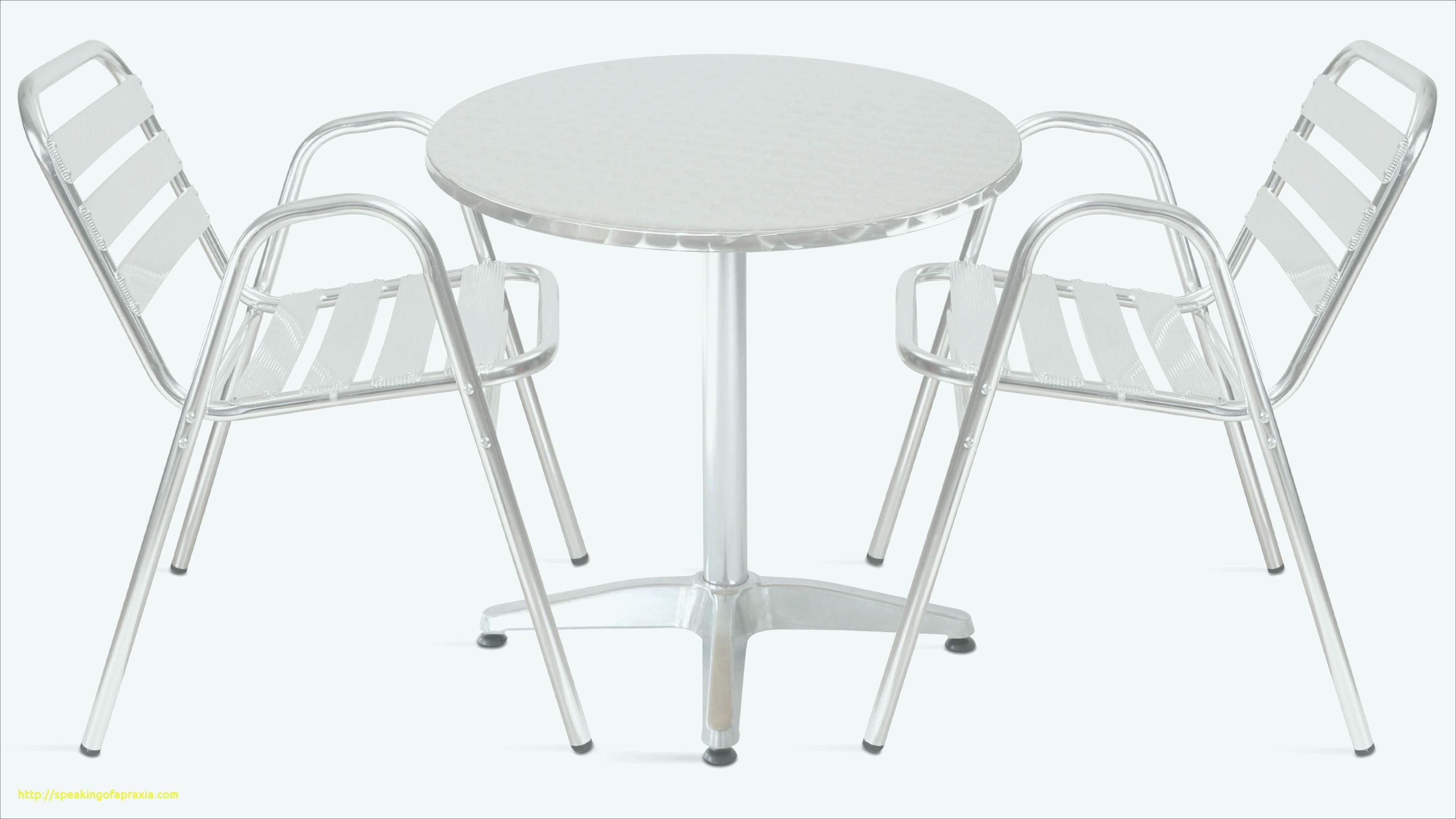Table scandinave exterieur