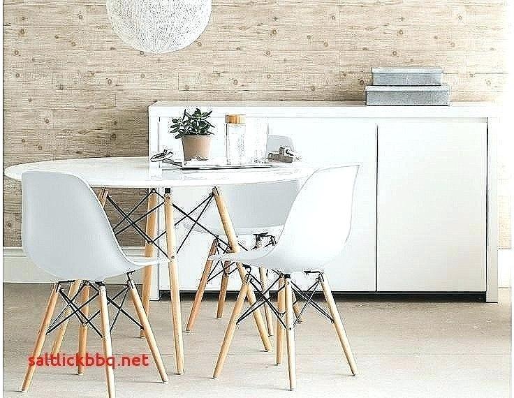 table ronde chaise scandinave boutique gain de. Black Bedroom Furniture Sets. Home Design Ideas