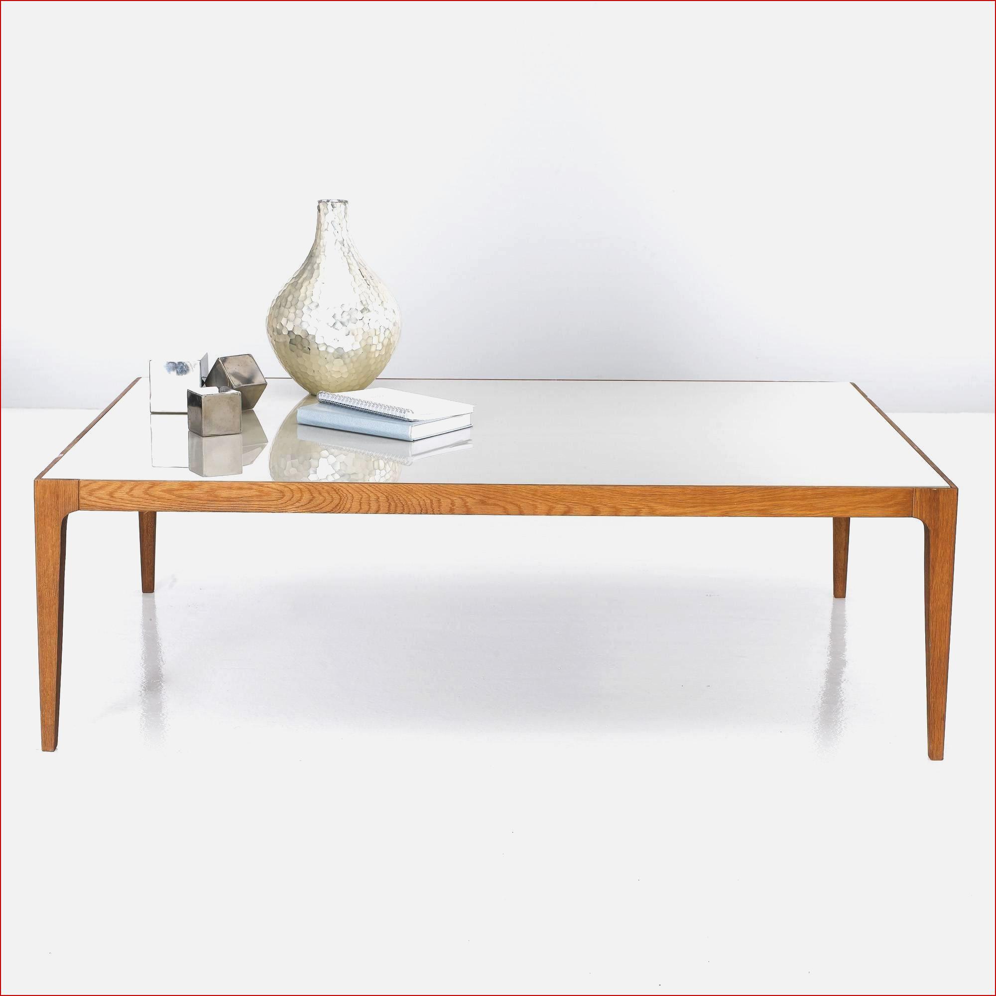 Boutique Table Basse Ronde Scandinave Ikea Gain De Y7y6gIvmbf