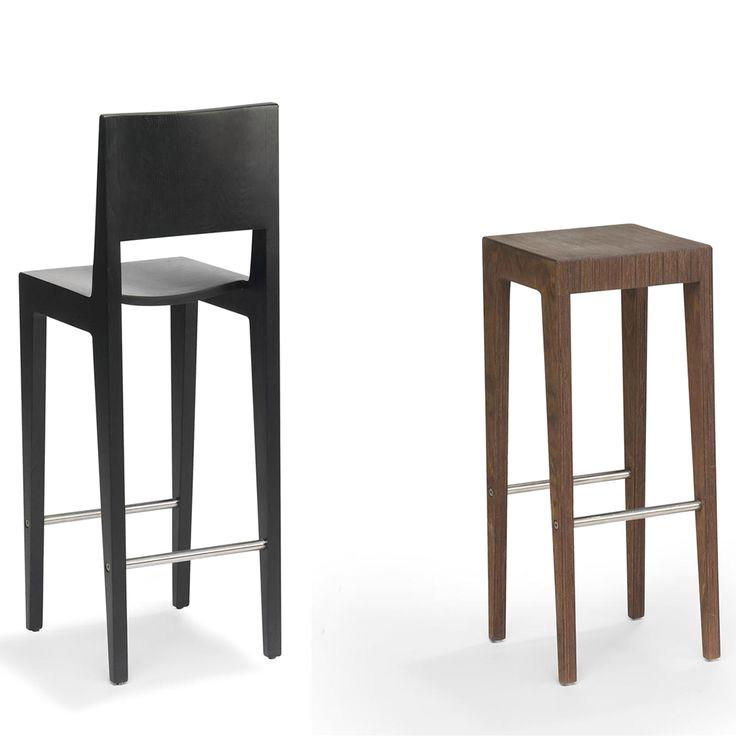 Chaise Industry Cocktail Scandinave Boutique Gain De Place Fr