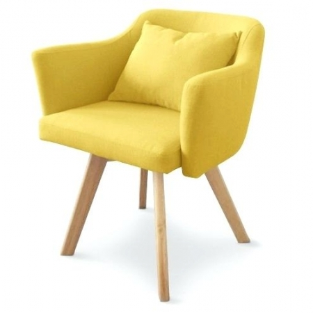 Ikea Chaise Fauteuil Scandinave