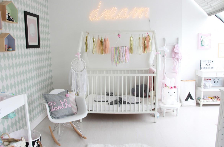 deco chambre theme scandinave boutique gain de. Black Bedroom Furniture Sets. Home Design Ideas