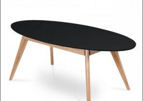 table basse ronde relevable extensible rondo boutique gain de. Black Bedroom Furniture Sets. Home Design Ideas