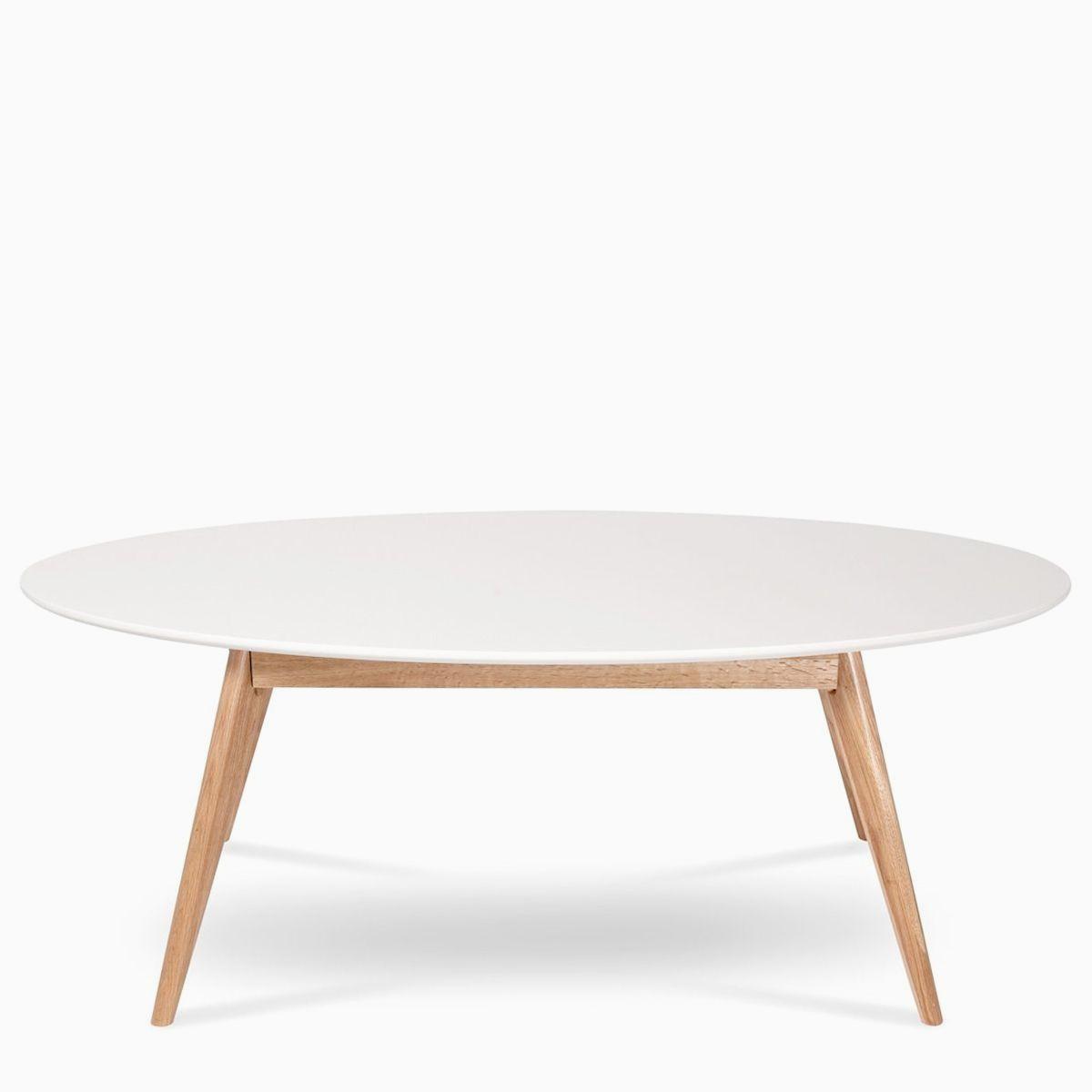 Delamaison table basse scandinave boutique gain de - Table basse delamaison ...