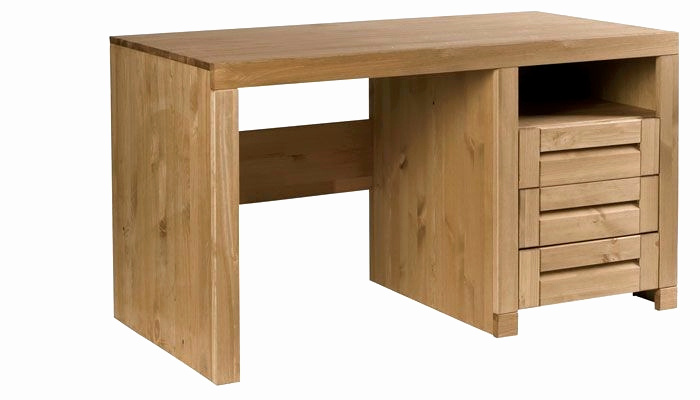 Cocktail scandinave table quadro