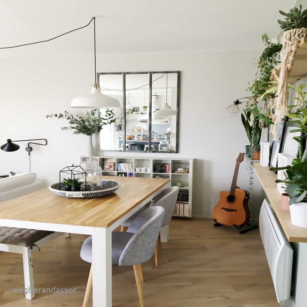 Idee Deco Industriel Scandinave Boutique Gain De Place Fr