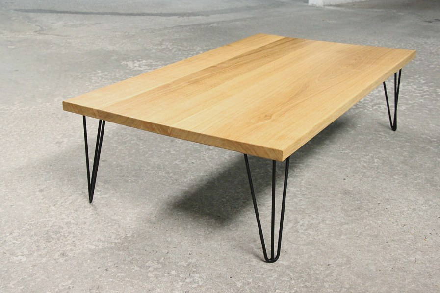 Gain De Merlin Table Boutique Scandinave Leroy OP0yv8nNmw