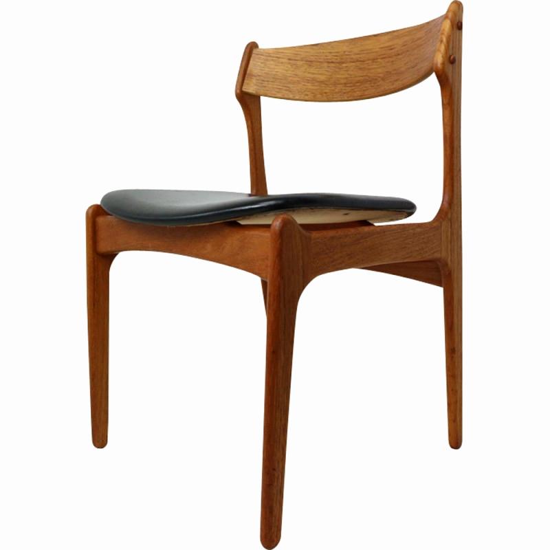 table de nuit scandinave maison du monde boutique gain. Black Bedroom Furniture Sets. Home Design Ideas