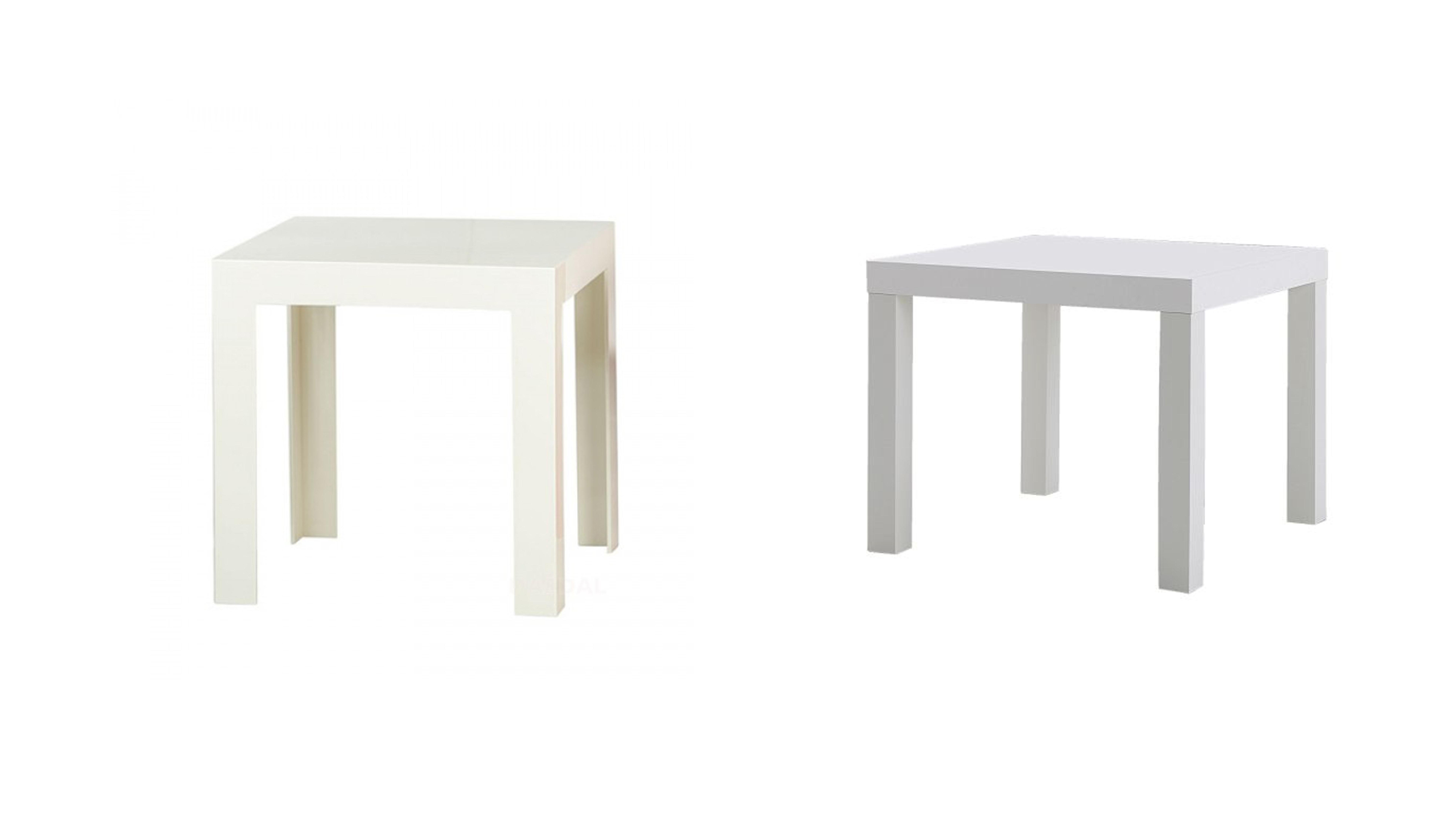 Petite Table Basse Pas Cher.Petite Table Basse Pas Cher Ikea Boutique Gain De Place Fr