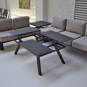 Plateau Gain De La Redoute Table Basse Relevable Boutique Nk0wO8nXZP