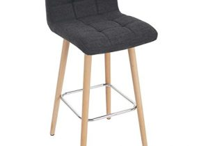Patchwork Design Scandinave Accueil Chaise Lf1utc3kj Sacha Multi tCQsrxdh