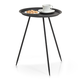 Table scandinave zodio