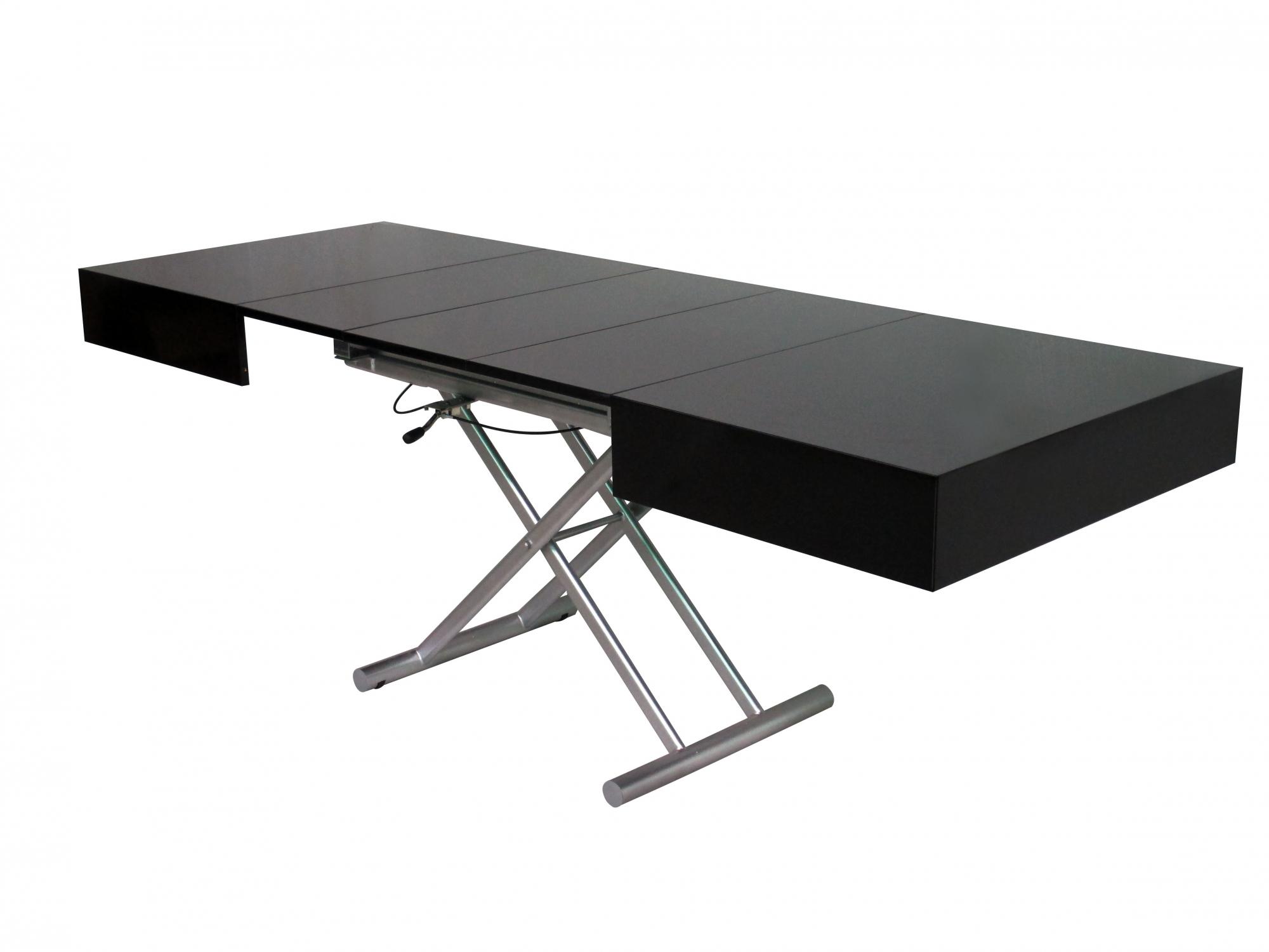 Wengé Gain Table Boutique Relevable Basse De Extensible Seville kiwXPZlOuT
