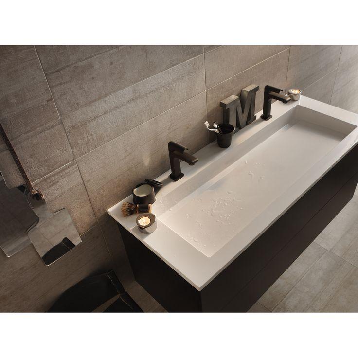 Evier salle de bain leroy merlin - Boutique-gain-de-place.fr