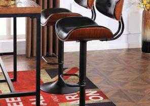 diy palette table basse boutique gain de. Black Bedroom Furniture Sets. Home Design Ideas