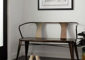 table basse en bois palette boutique gain de. Black Bedroom Furniture Sets. Home Design Ideas