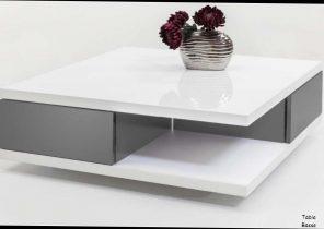 table basse en palette bois boutique gain de. Black Bedroom Furniture Sets. Home Design Ideas
