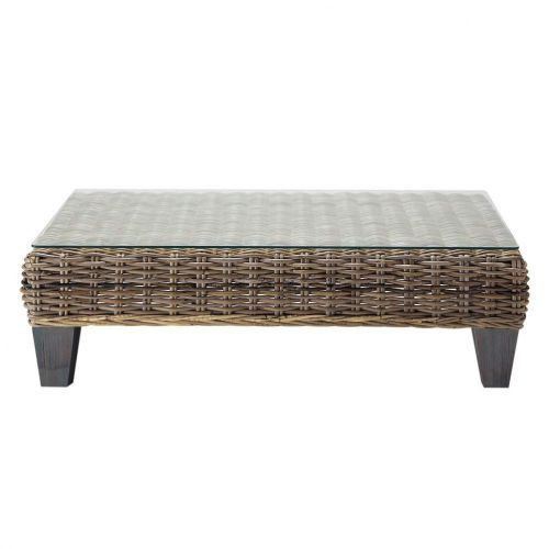 Basse De Table Orient Express Du Boutique Maison Gain Monde 6Yyf7vbg