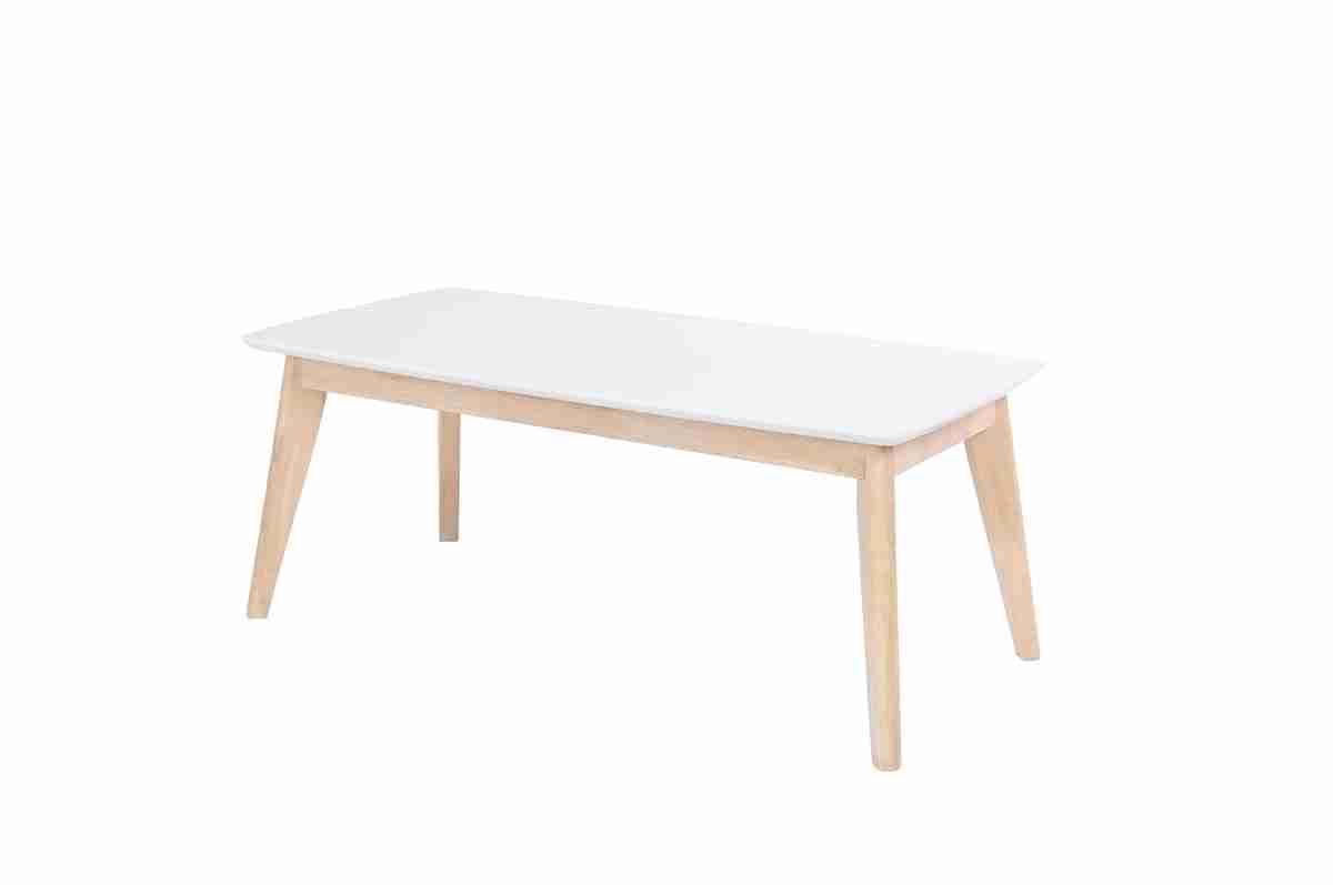 Petite table basse de jardin alinea - Boutique-gain-de-place.fr
