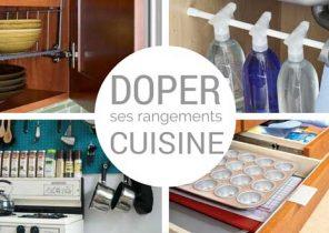 Evier De Cuisine 20 Pouces Boutique Gain De Place Fr