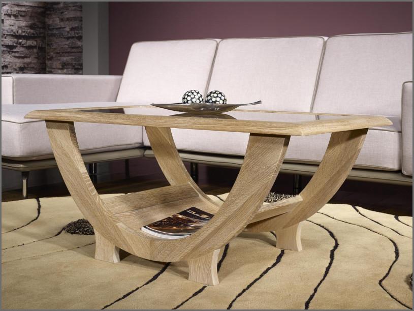Table Basse Ronde Hauteur 50 Cm Boutique Gain De Place Fr