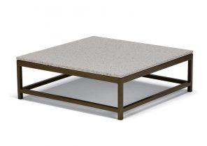 table basse relevable ikea avec hemnes boutique gain de. Black Bedroom Furniture Sets. Home Design Ideas