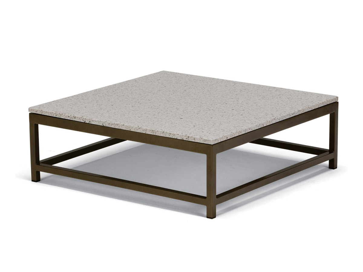 Gain De Boutique Table Verre But Carrée En Basse k8wn0OP