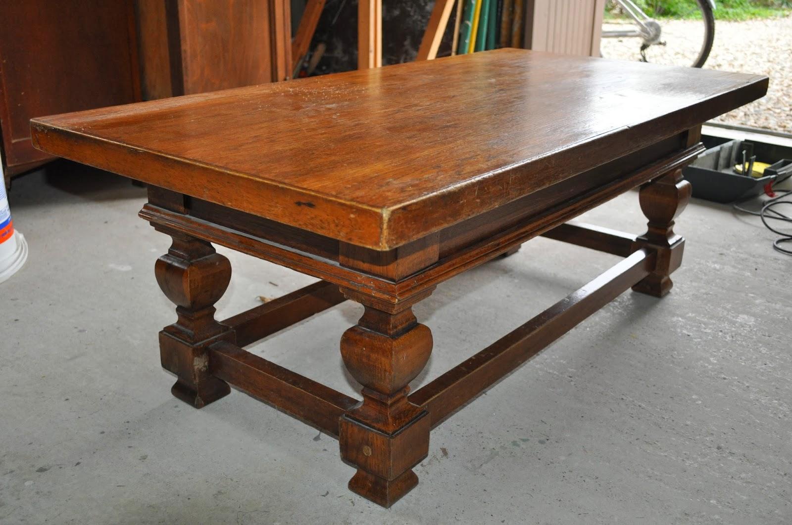 Repeindre Une Table Basse En Bois.Comment Repeindre Une Table Basse En Bois Boutique Gain De