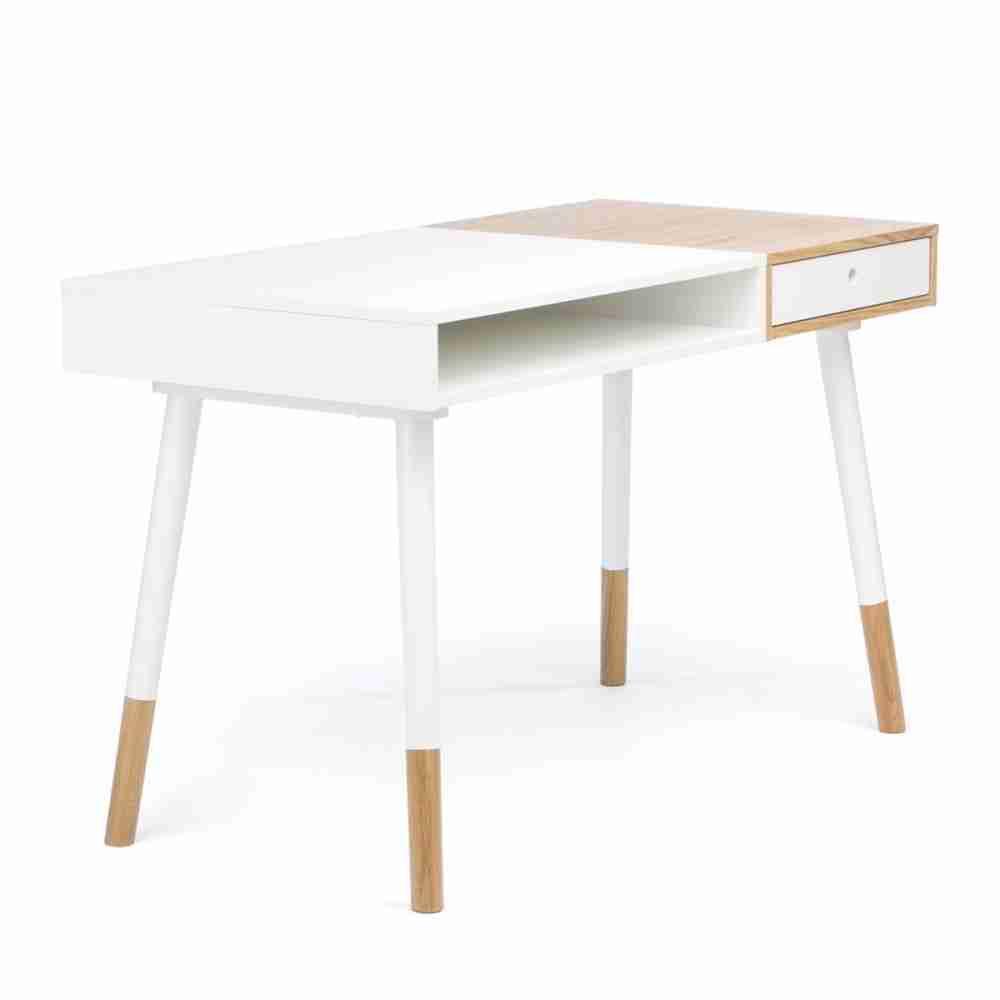 La Gain De Redoute Basse Boutique Drawer Table T1FK3clJ
