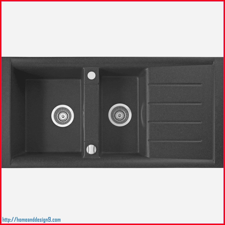 evacuation evier 2 bacs boutique gain de. Black Bedroom Furniture Sets. Home Design Ideas