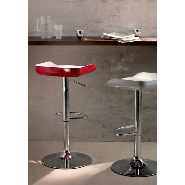 tabouret de bar gris castorama boutique gain de. Black Bedroom Furniture Sets. Home Design Ideas