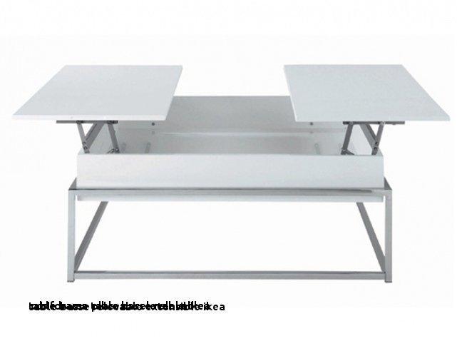 Gain Relevable Table Plateau Conforama Basse Boutique De zVpSMUq