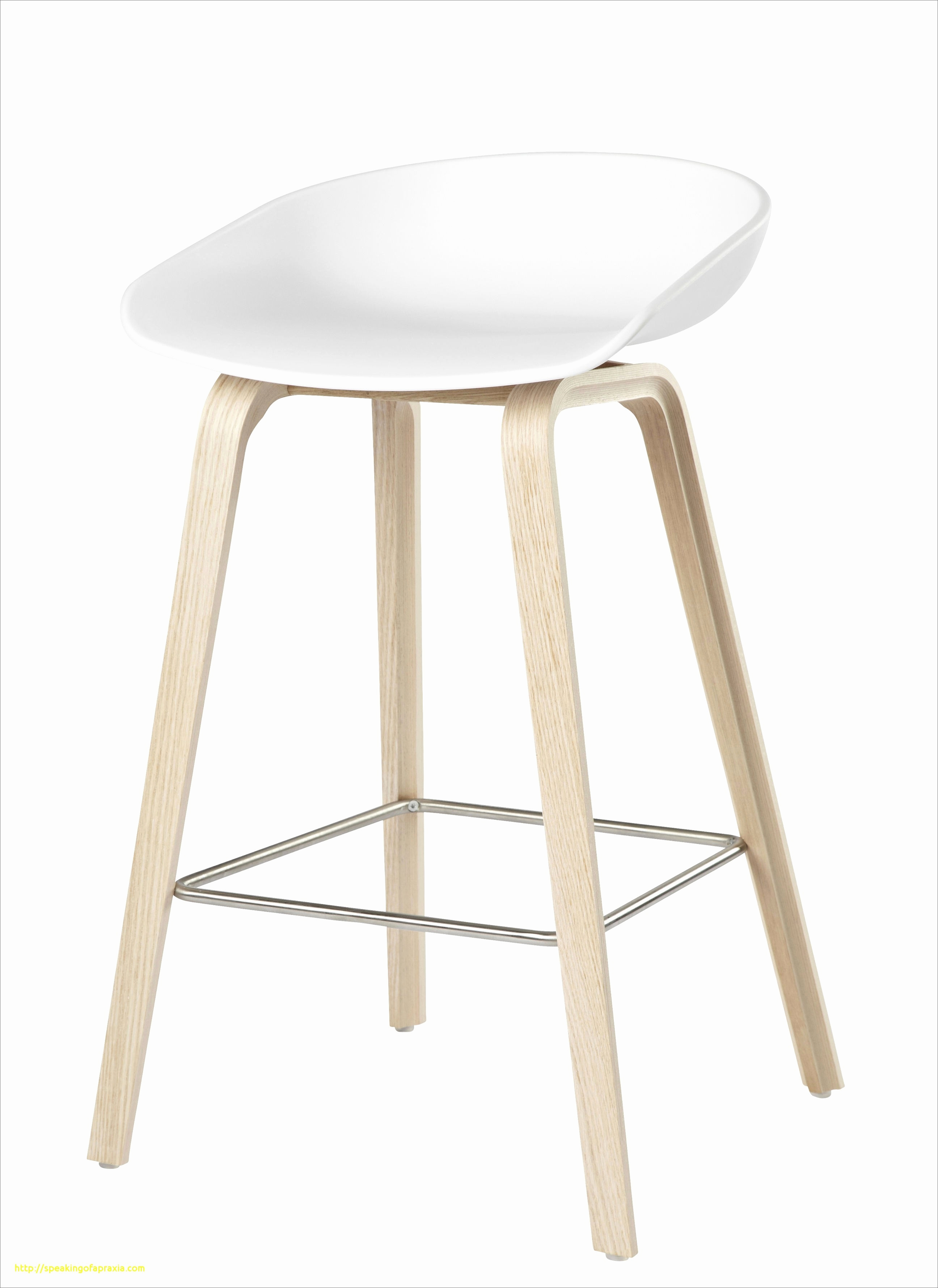 Tabouret De Bar Hauteur 60 Cm.Tabouret De Bar Hauteur Assise 60 Cm Boutique Gain De Place Fr