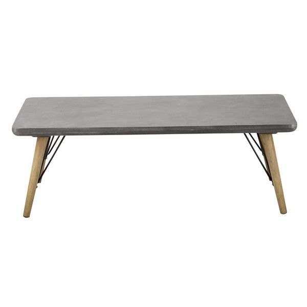 Ebay Boutique Scandinave De Basse Gain Table NmwO80vn