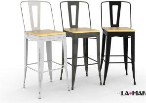 table basse relevable a faire soi meme boutique gain de. Black Bedroom Furniture Sets. Home Design Ideas