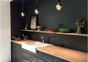 evier inox nid d 39 abeille nettoyage boutique gain de. Black Bedroom Furniture Sets. Home Design Ideas