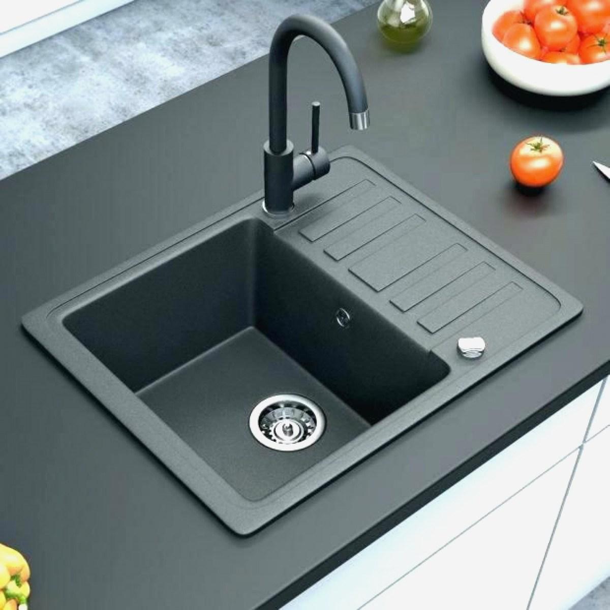 peindre evier cuisine resine boutique gain de. Black Bedroom Furniture Sets. Home Design Ideas