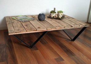 table basse relevable allonges zen verre gris boutique gain de. Black Bedroom Furniture Sets. Home Design Ideas