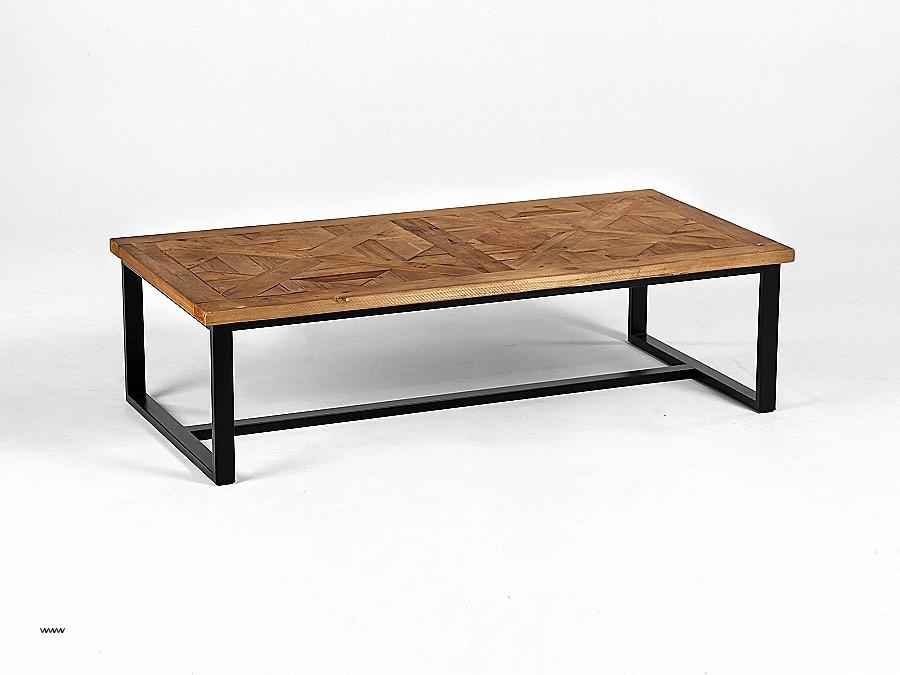 Table basse relevable a faire soi meme boutique gain de - Table basse a faire soi meme ...