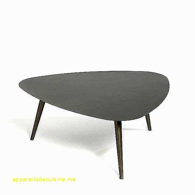 table basse en bois massif fly  boutiquegaindeplacefr